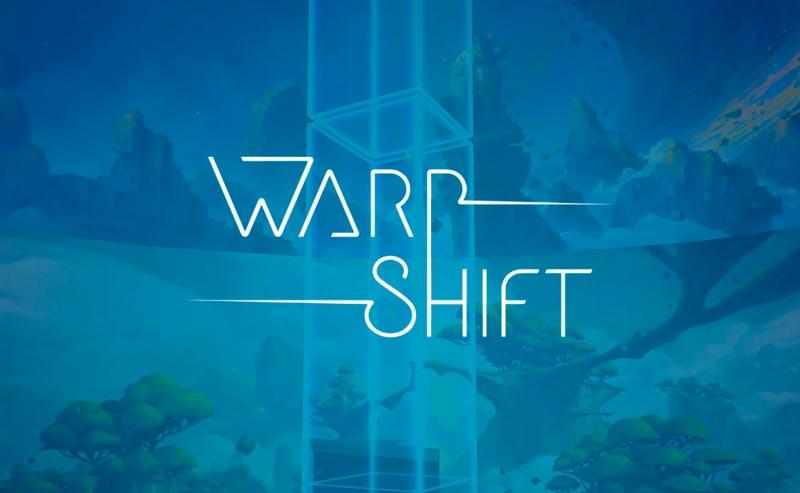 Warp Shift