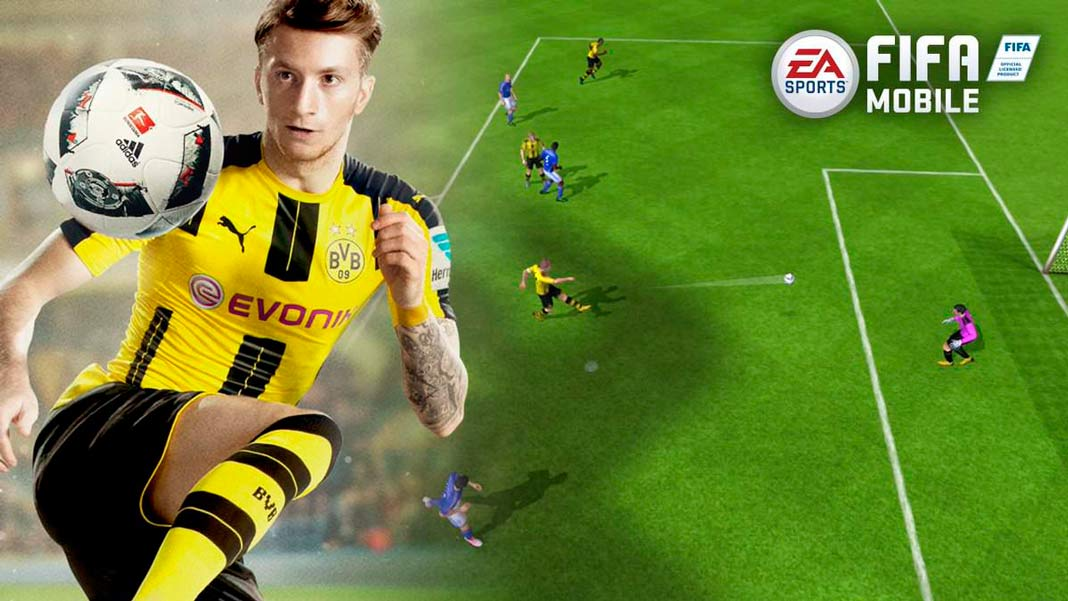 Fifa 17 free download pc game download link here http://www.