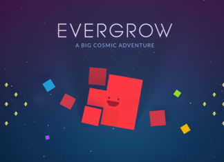 скачать Evergrow ios android