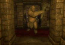 скачать The Deep Paths для ios android