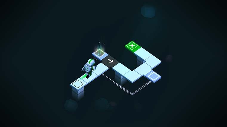 causality ios android