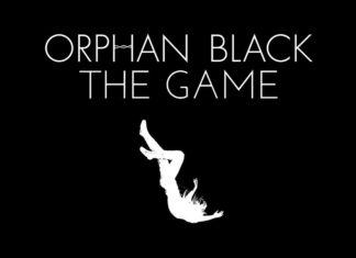 Скачать Orphan Black: The Game на iOS Android