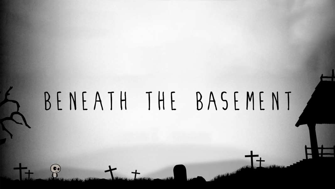 Скачать Beneath the Basement на Android iOS