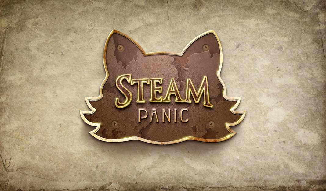 Скачать Steam Panic на Android iOS