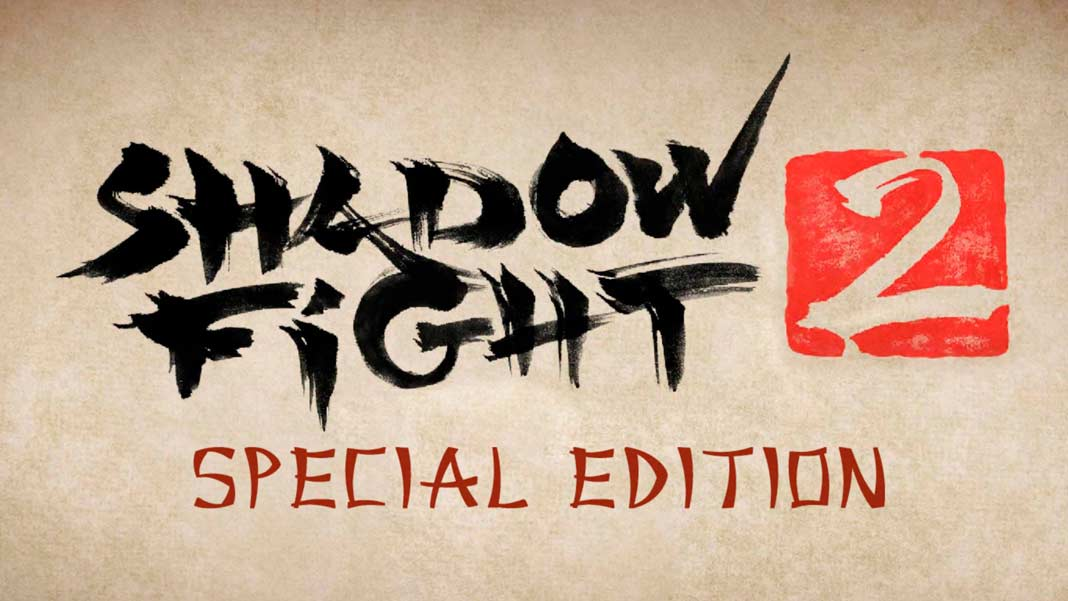 Скачать Shadow Fight 2 Special Edition на Android iOS