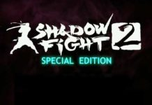 Shadow Fight 2 - Special Edition