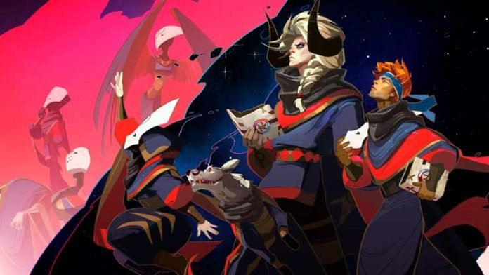 Pyre на android, Pyre ios