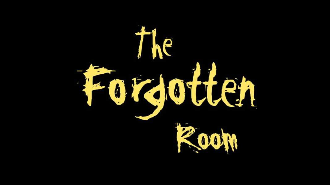 Скачать The Forgotten Room на Android iOS