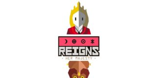 Скачать Reigns: Her Majesty на Android iOS