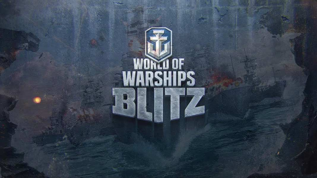 Скачать World of Warships Blitz на Android iOS