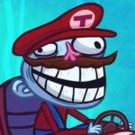 Скачать Troll Face Quest Video Games 2 на Android iOS