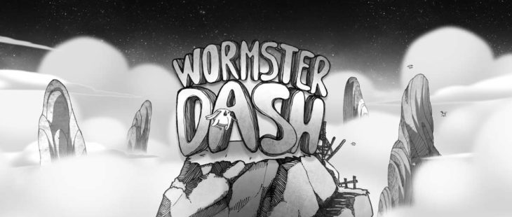 Скачать Wormster Dash на iOS Android