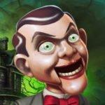 Скачать Goosebumps - HorrorTown на Android iOS