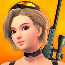 Скачать Creative Destruction на Android iOS