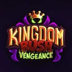 Скачать Kingdom Rush Vengeance на iOS Android