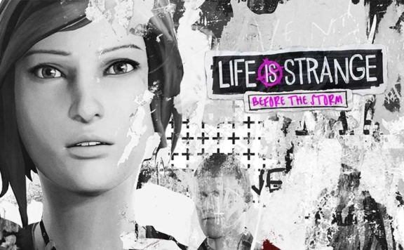 Скачать Life is Strange: Before the Storm на Android iOS
