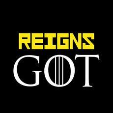 Скачать Reigns: Game of Thrones на Android iOS