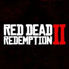 Скачать Red Dead Redemption 2 Companion App (RDR2) на Android iOS