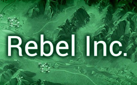 Скачать Rebel Inc на iOS Android