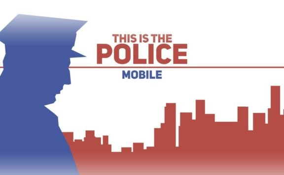 Скачать This is the Police на iOS Android