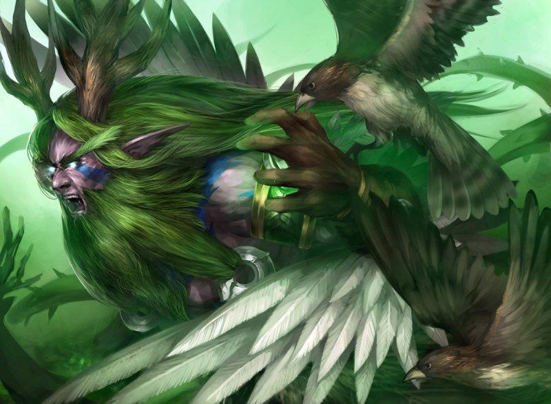 malfurion_by_naturaljuice-d45qx6c