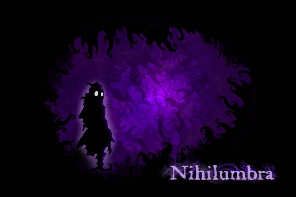 Nihilumbra, скачать Nihilumbra