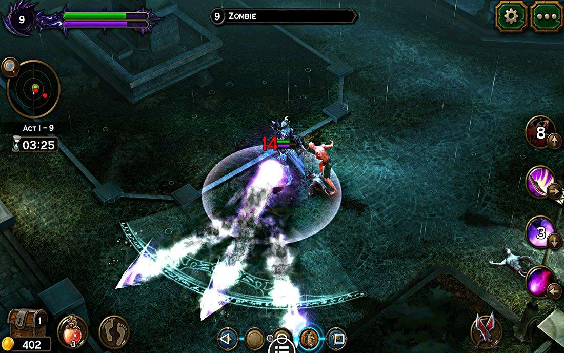 Angel-Stone-Closed-Beta-Hands-on-Android-9