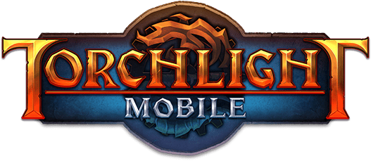 torchlight_mobile_logo
