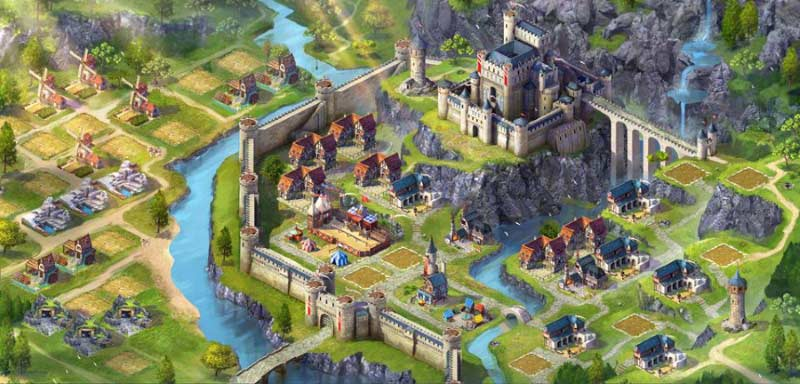 March-of-Empires-Windows-Phone-8-2