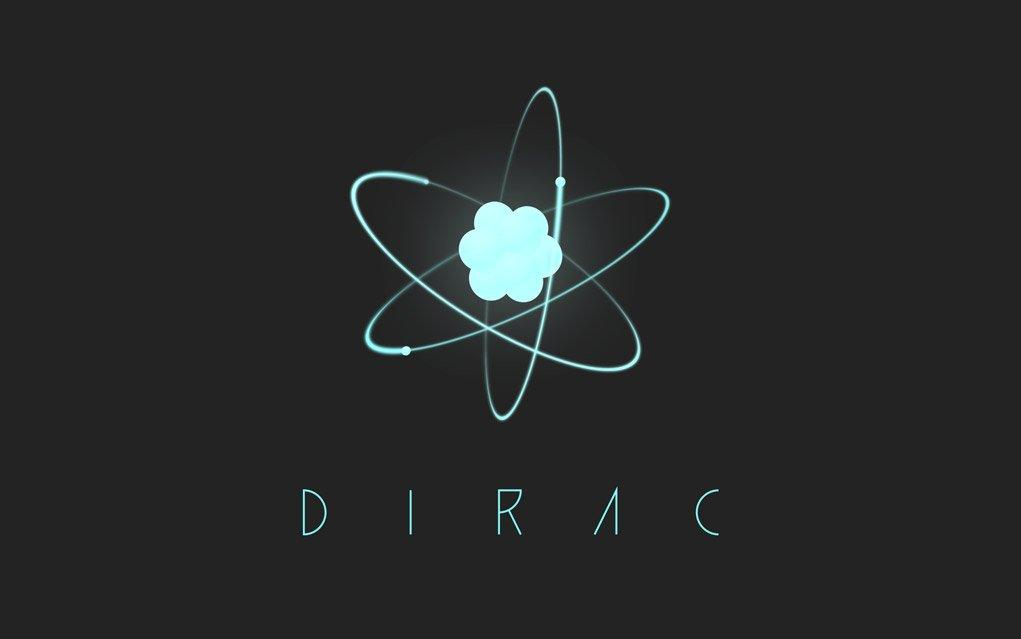 Скачать Dirac для iOS / Android