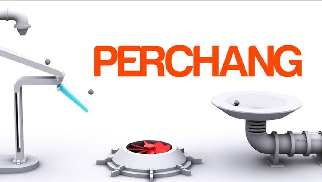Скачать Perchang