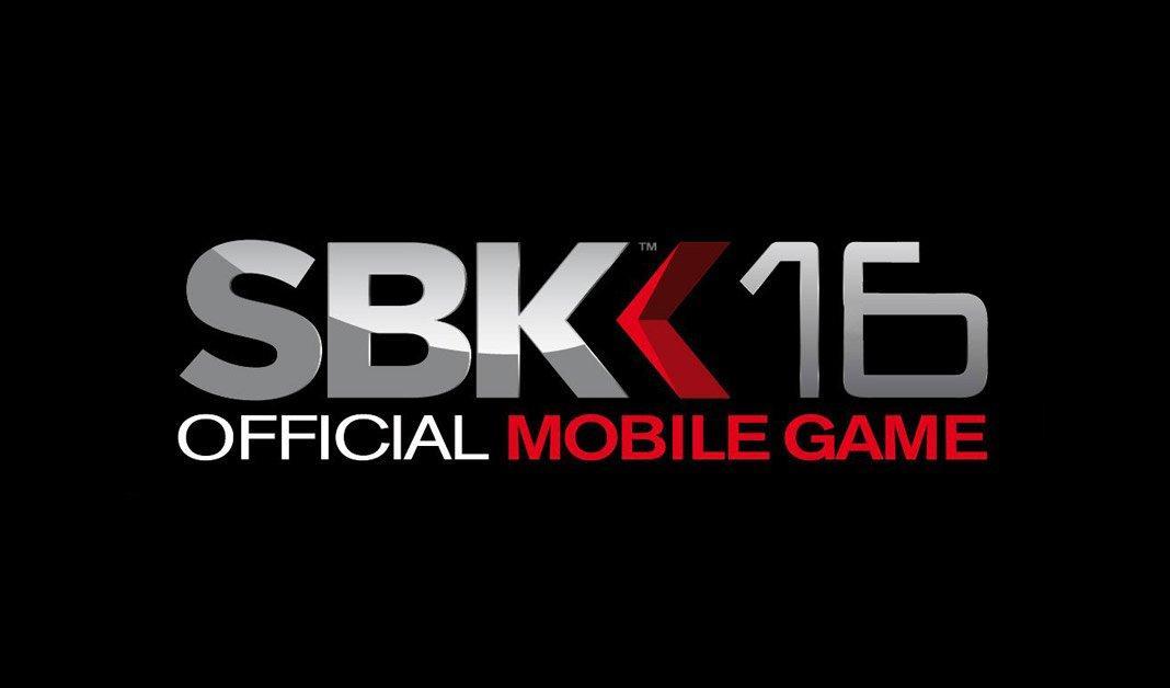 Скачать SBK16