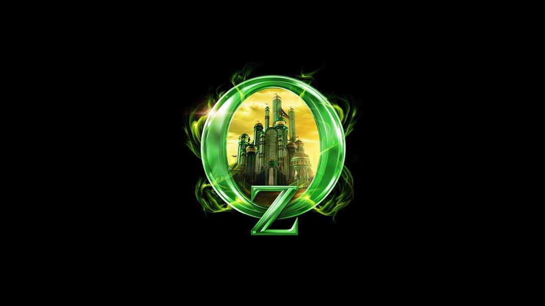 Скачать Oz: Broken Kingdom iOS / Android