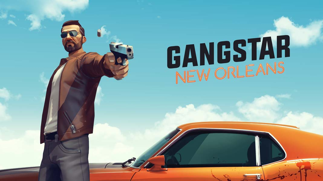 Скачать gangstar new orleans ios android wimdows