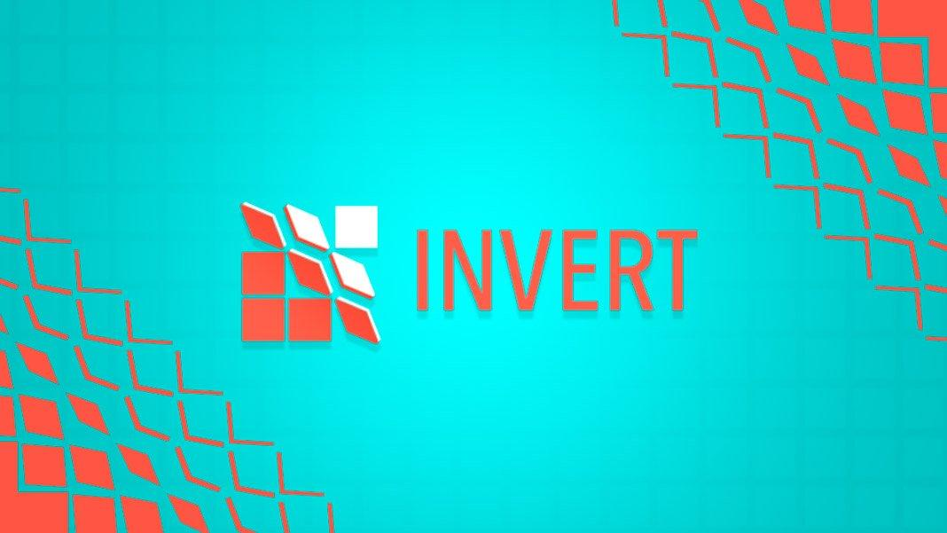 Скачать Invert - A Minimal Puzzle Game на Android iOS