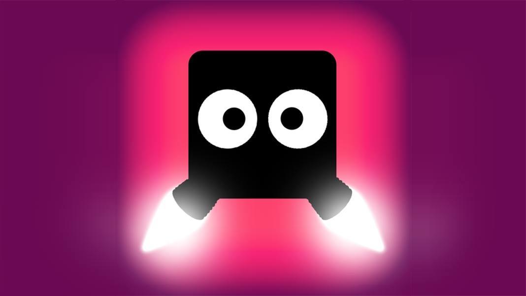 Скачать BotHeads на Android iOS