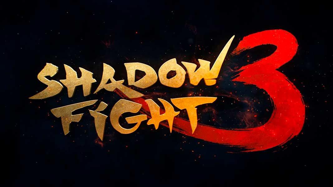Скачать Shadow Fight 3 на Android iOS, Скачать Shadow Fight 3 на Android, Скачать Shadow Fight 3, Скачать Shadow Fight 3 взломанная