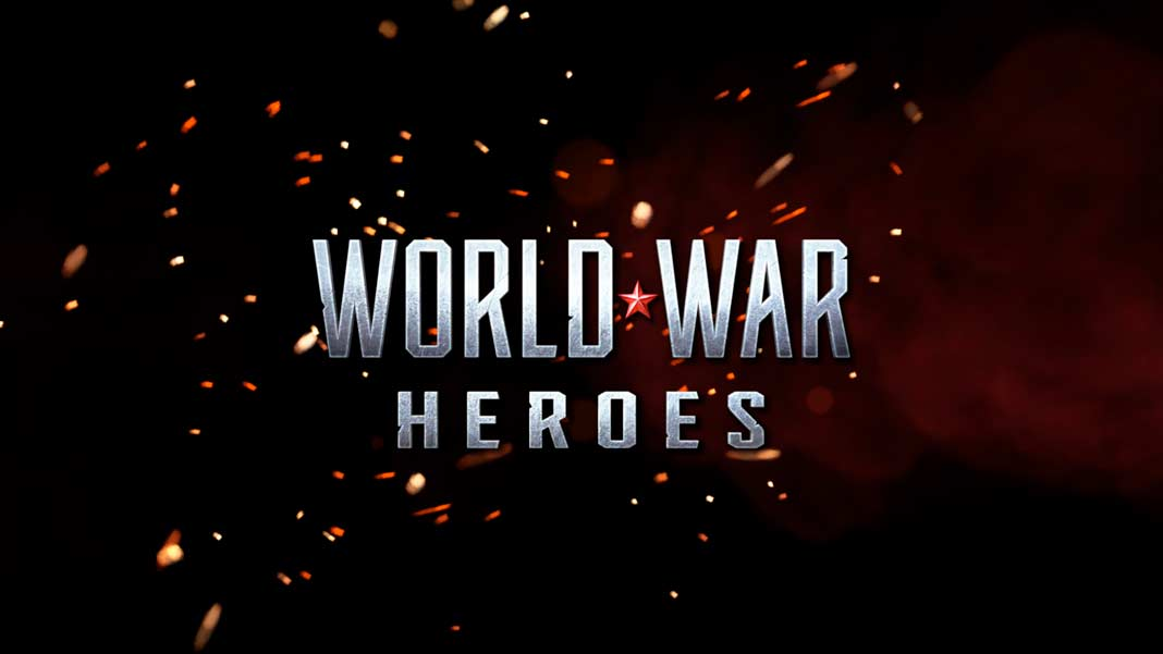 Скачать World War Heroes на Android iOS, Скачать World War Heroes на Android, Скачать World War Heroes, World War Heroes скачать бесплатно, World War Heroes скачать на иос, Скачать World War Heroes на андроид, скачать торрентом STANDBY, STANDBY скачать на самсунг, World War Heroes download, World War Heroes скачать на iOS, World War Heroes скачать на ipad, World War Heroes android, World War Heroes взломанная, World War Heroes апк, World War Heroes apk, World War Heroes скачать на айфон
