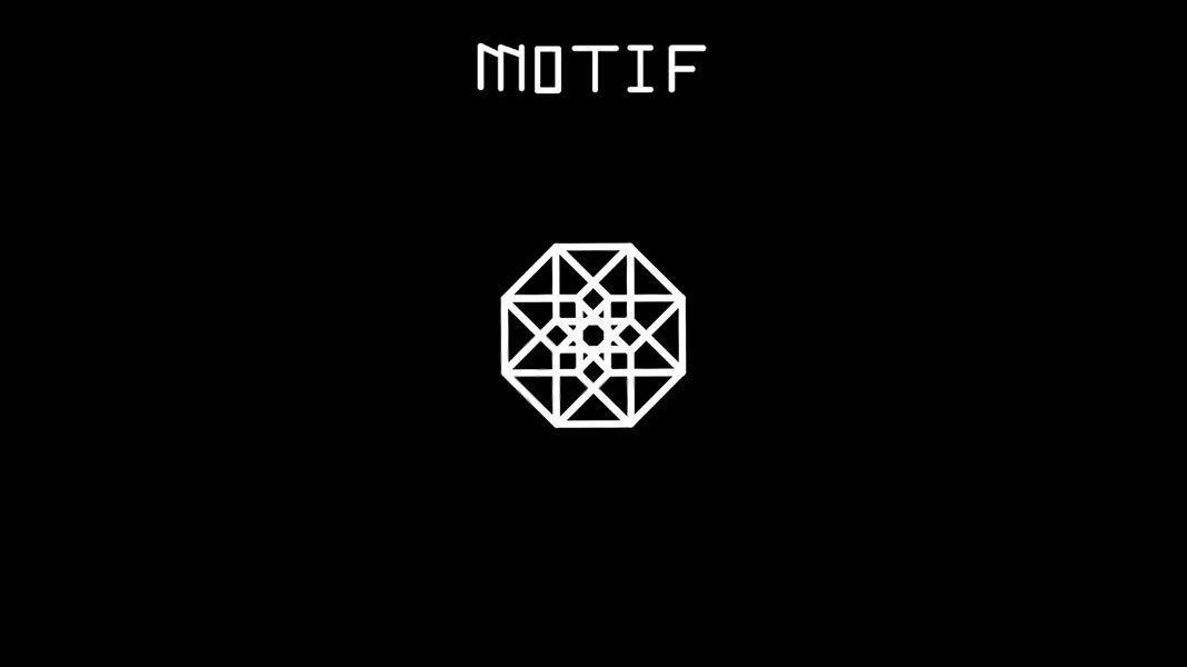 Скачать Motif на iOS / Android
