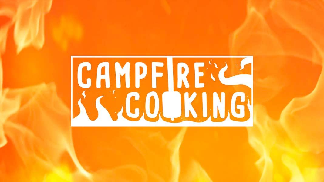 Скачать Campfire Cooking на Android iOS