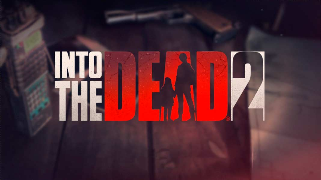 Скачать Into the Dead 2 на Android iOS