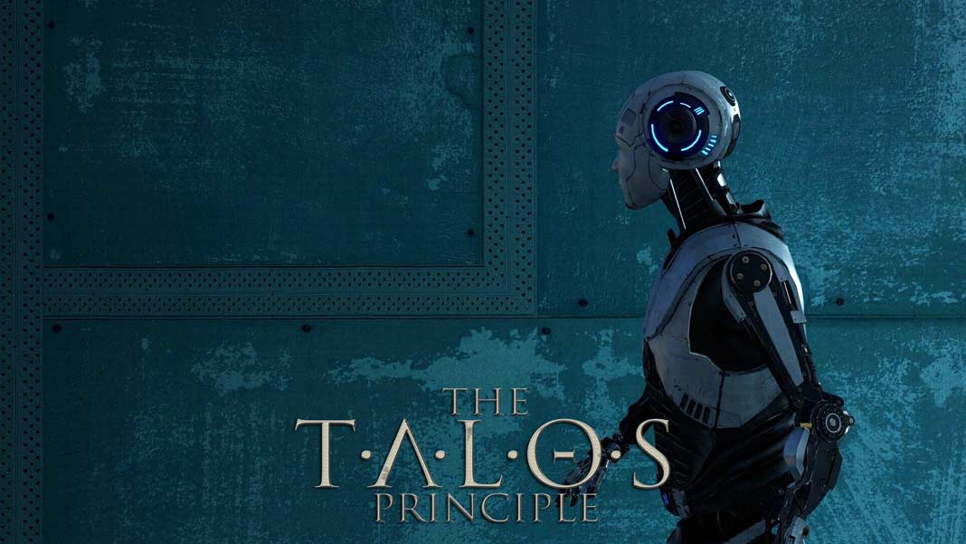 Скачать The Talos Principle на Android / iOS