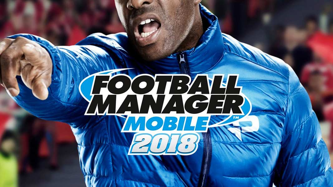 Скачать Football Manager Mobile 2018 на Android iOS