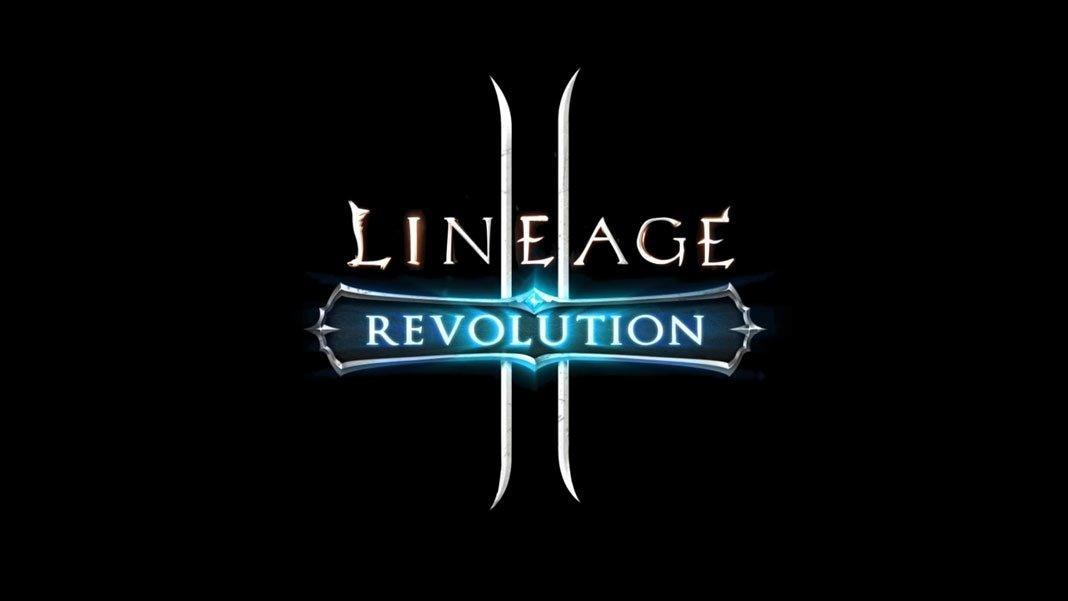 Скачать Lineage 2: Revolution на Android iOS
