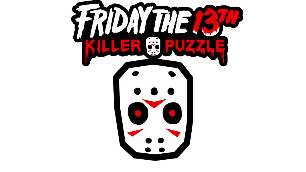 Скачать Friday the 13th: Killer Puzzle на Android iOS