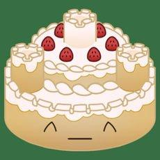 Defend the Cake Tower Defense