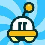 Скачать Part Time UFO на Android iOS