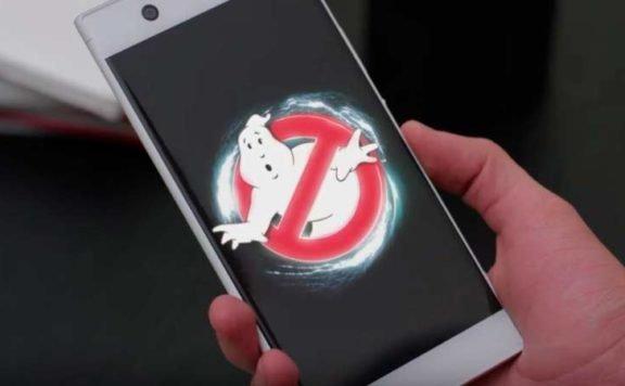 Ghostbusters World позволит почувствовать себя настоящим охотником за привидениями