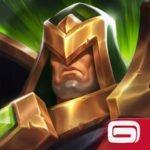 Скачать Dungeon Hunter Champions на Android iOS