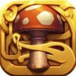 Скачать Oddmar на iOS Android